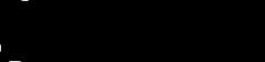 sistemianticaduta88